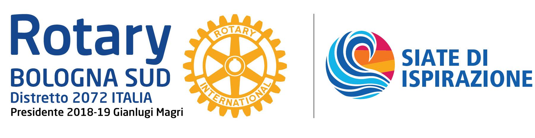Rotary Club Bologna Sud
